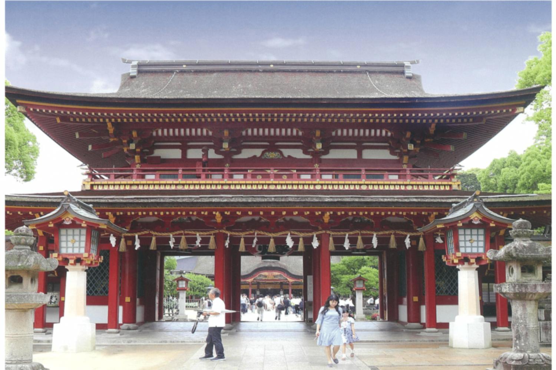 【創刊!季刊誌 Aimo】福岡の魅力をぎゅぎゅっと。さぁ、出かけよう。~デジタル冊子版VoL.1~ イメージ